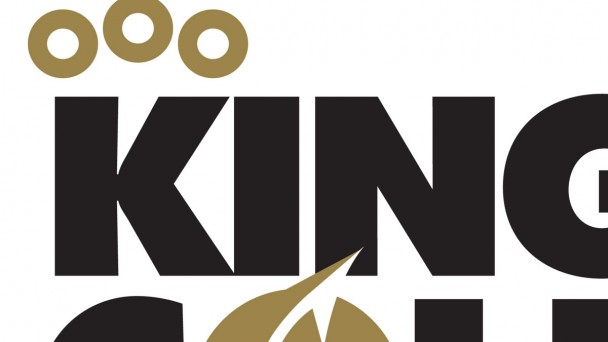 King Cole logo