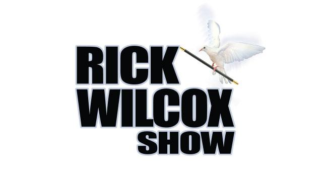 RickWilcox_logo